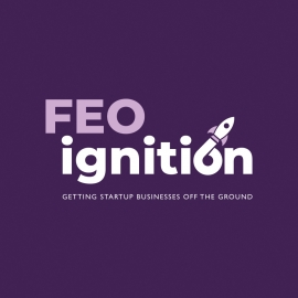FEOignition Autumn 19