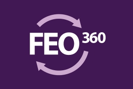 FEO360: Applications Open for 2016!
