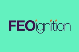 FEOignition - Money Matters