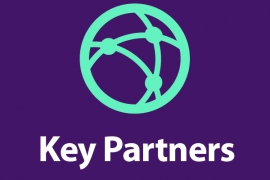 FEO Key Partners 2016/17