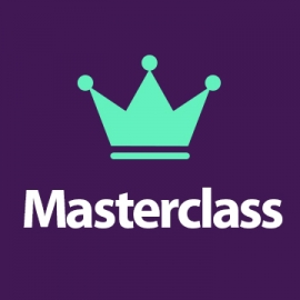 FEONxGen - Masterclass, Hessle (Invitation Only)