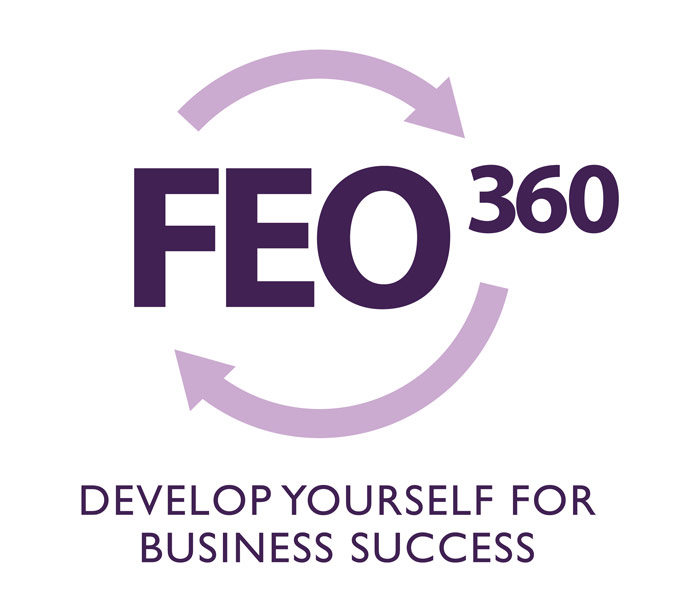 FEO 360 - Develop yourself for business success