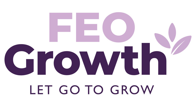 FEO Growth