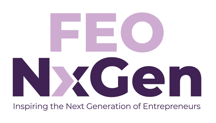 FEO NxGen - Inspiring the Next Generation of Entrepreneurs